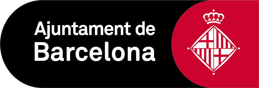 L'Ajuntament de Barcelona obre nova línia de subvencions a fons perdut per als comerciants i restauradors que realitzin inversions i actuacions per a la transformació digital