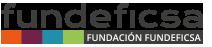 Fundeficsa reconeix la tasca realitzada per les farmàcies durant la pandèmia provocada per la Covid-19