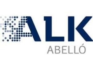 Alk-Abello cobra les vacunes a través de gir bancari a 30 dies (només per a socis de FEFAC)