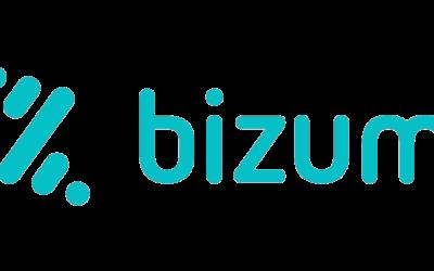 Bizum limitarà de 150 a 60 el màxim de cobraments mensuals per usuari