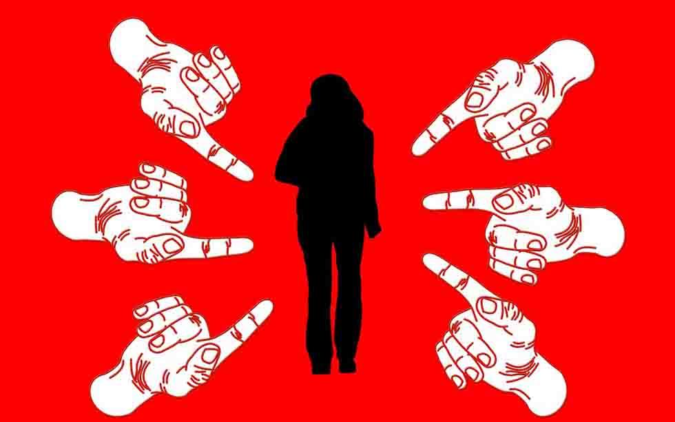 Jornada online de PIMEC i FEFAC sobre assetjament sexual: coneix tot el que, com a farmàcia, has de complir