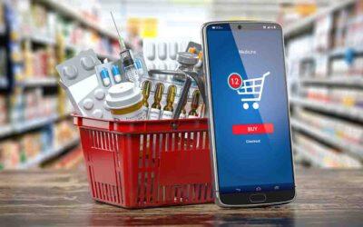 """Vídeo de la Jornada online """"Defensa del canal farmàcia davant el desafiament de la venda online"""""""