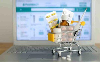 FEFAC desplega línies de treball per defensar el canal farmàcia i donar-li suport davant el desafiament de la venda online
