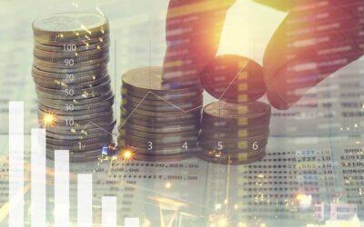 El Govern modifica i millora les condicions de la línia de préstecs 'ICF Crèdit Covid 19'