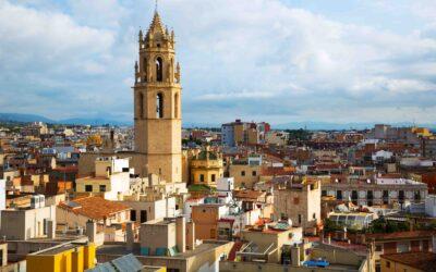 Subvencions de l'Ajuntament de Reus a empreses i nous emprenedors