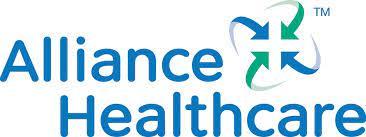 FEFAC visita les noves instal·lacions d'Alliance Healthcare a Viladecans